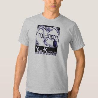 Yom_Kippur2. Tshirts