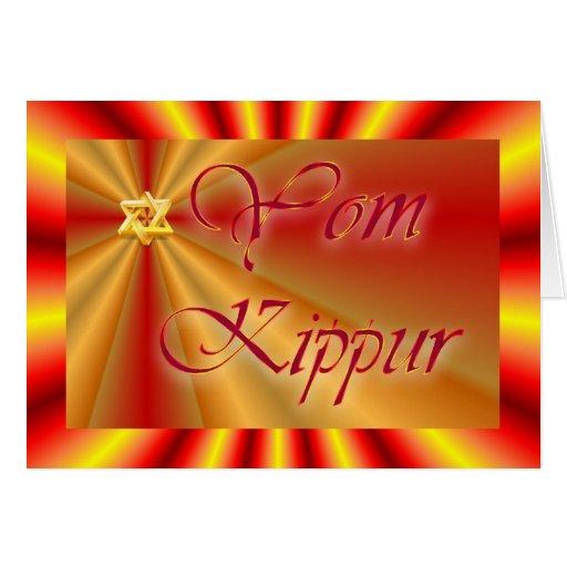 yom kippur jewish holiday fasting judaism holy day