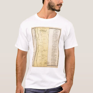 Yonkers N pt T-Shirt