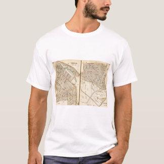 Yonkers, New York 10 T-Shirt
