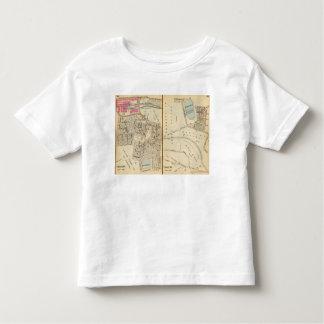 Yonkers, New York 19 Toddler T-Shirt