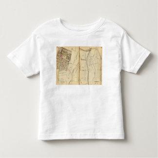 Yonkers, New York 21 Toddler T-Shirt