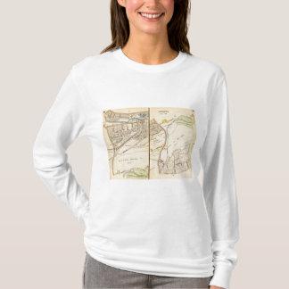 Yonkers, New York 2 T-Shirt