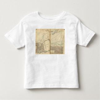 Yonkers, New York 2 Toddler T-Shirt