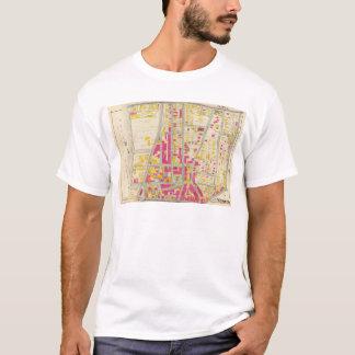 Yonkers, New York 7 T-Shirt