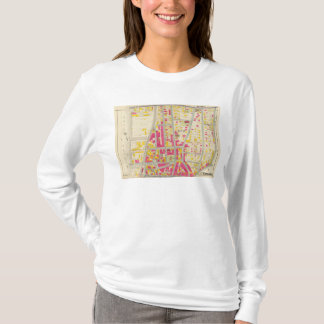 Yonkers, New York 7 T-Shirt