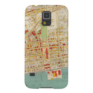 Yonkers New York Cases For Galaxy S5