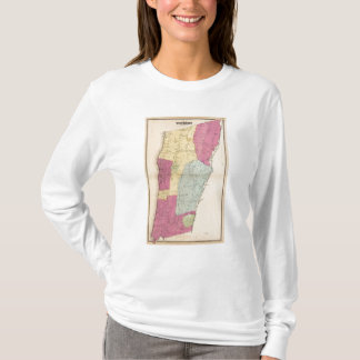 Yonkers, Town T-Shirt