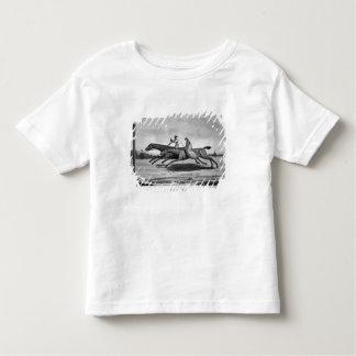 York Meeting Toddler T-Shirt