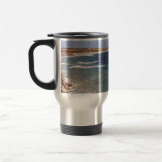 Yorke_Peninsula_Australia,_Travel_Mug Stainless Steel Travel Mug