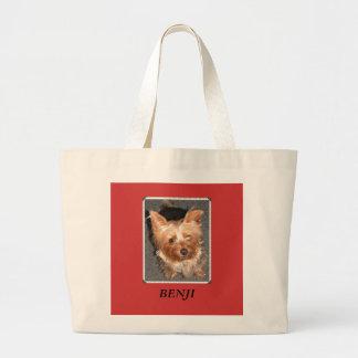 Yorkie Bag