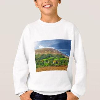 Yorkshire at it,s best sweatshirt