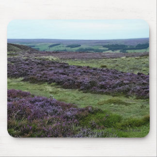 Yorkshire Dales 1/1 Mouse Pad