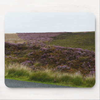 Yorkshire Dales 3/1 Mouse Pad