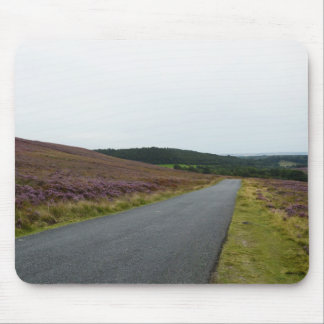 Yorkshire Dales 3/2 Mouse Mat