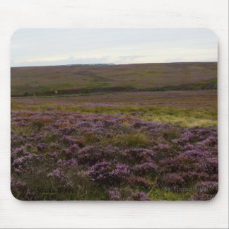 Yorkshire Dales 3 Mouse Pad