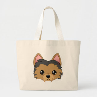 Yorkshire Terrier Bag