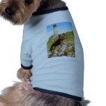 Yorkshire Terrier Pet Tee
