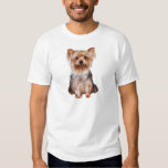 Yorkshire Terrier Shirts