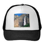 Yosemite Falls Hats
