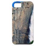 Yosemite Falls Park iPhone 5 Cover