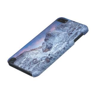 Yosemite Falls Sunrise iPod Touch 5G Case
