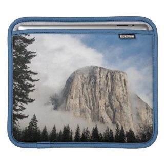 Yosemite iPad Sleeve