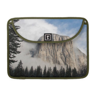 Yosemite MacBook Pro Sleeves