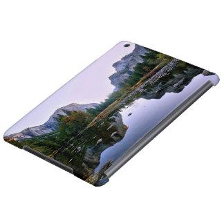 Yosemite National Park Case For iPad Air