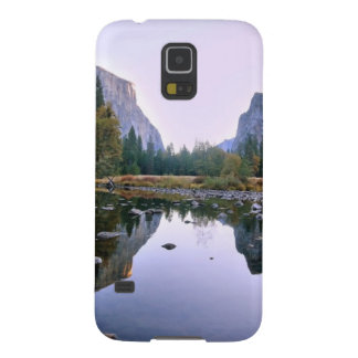 Yosemite National Park Cases For Galaxy S5