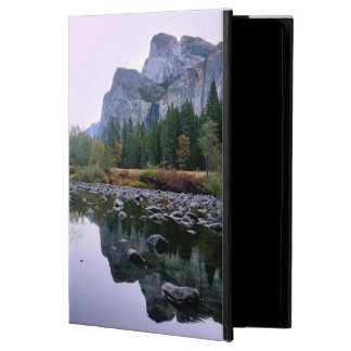 Yosemite National Park iPad Air Cover