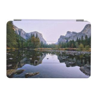 Yosemite National Park iPad Mini Cover