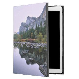 """Yosemite National Park iPad Pro 12.9"""" Case"""