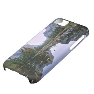 Yosemite National Park iPhone 5C Case
