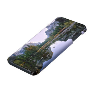 Yosemite National Park iPod Touch (5th Generation) Covers