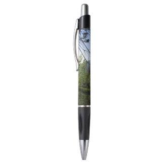 Yosemite National Park Pen