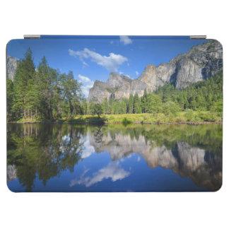 Yosemite Reflection iPad Air Cover