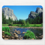 yosemite valley 20x30 copy mouse mats