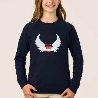 You and I Sweatshirt