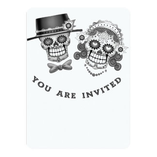 You are Invited - Marriage, Wedding, Vows 14 Cm X 19 Cm Invitation Card