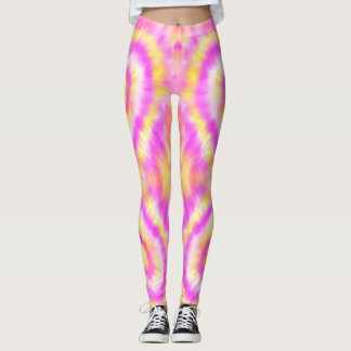 You Are My Heart Leggings