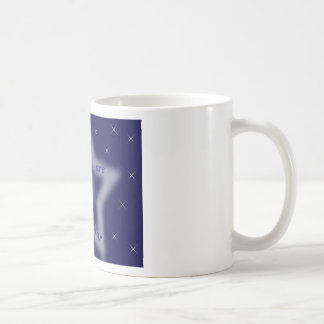 """""""You are my star"""" Mugs"""