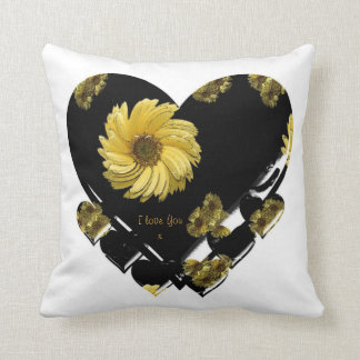 """You Are My Sunshine""personalized pillow""* Cushion"
