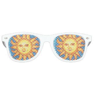 You are my Sunshine Sun Glasses! Retro Sunglasses