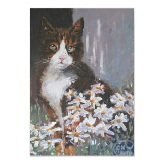 You Are My Sunshine. Tabby cats. Pets Card