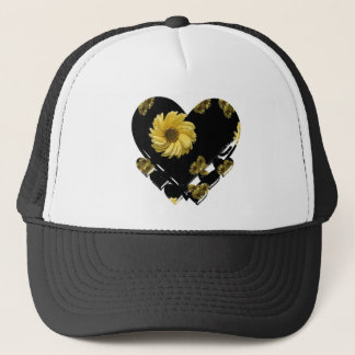 """You Are My Sunshine""* Trucker Hat"