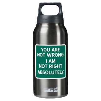 Agree To Disagree Gifts - T-Shirts, Art, Posters & Other ... I Am Right You Are Wrong