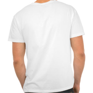 You are self-confident! shirt