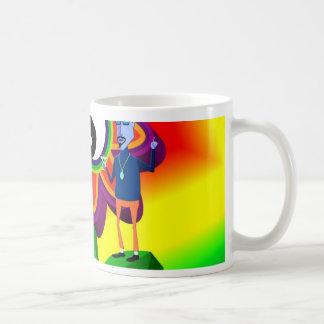 you baby my love fit soul mates coffee mug