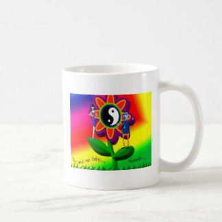 you baby my love fit soul mates coffee mugs
